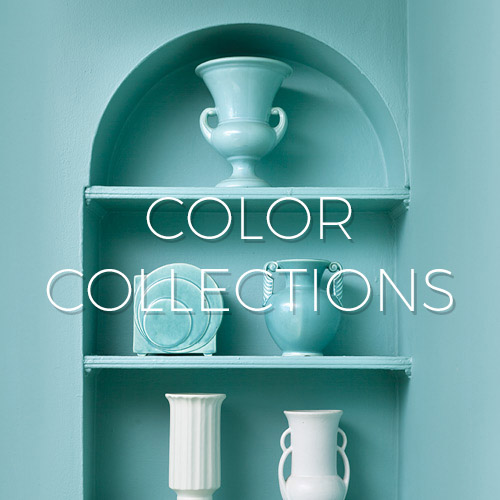 2 color collections