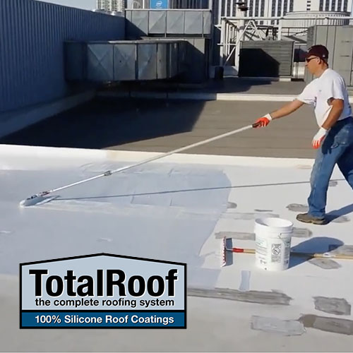 222 totalroof