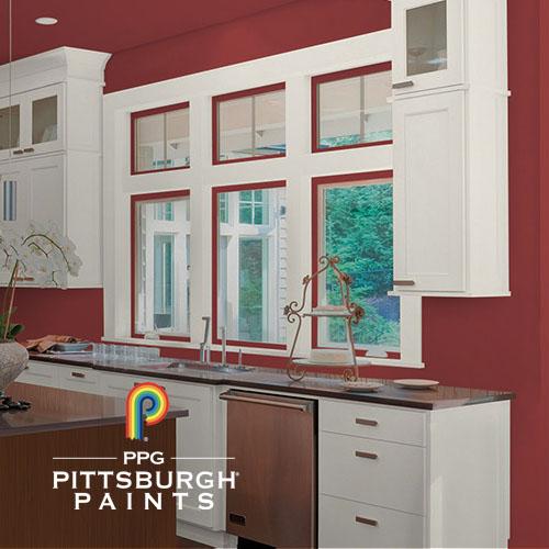 3 9 apr pitts ppg paints