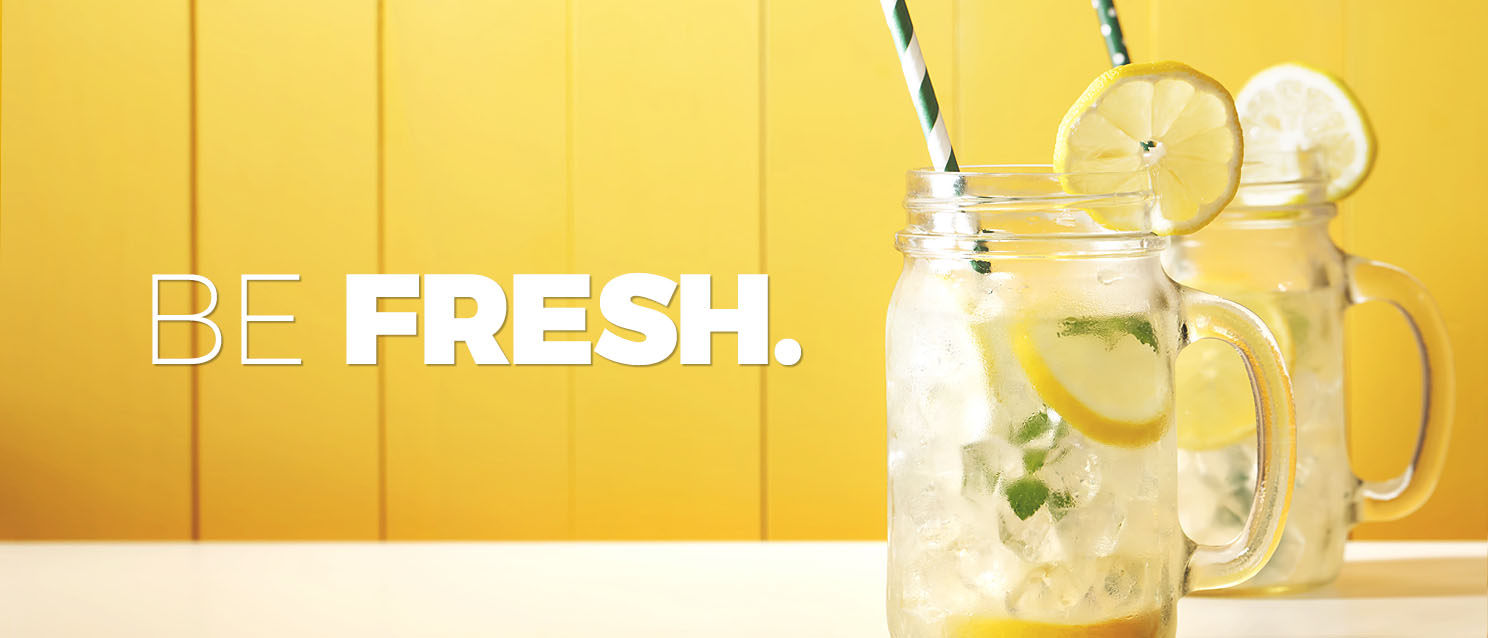 be-fresh-3