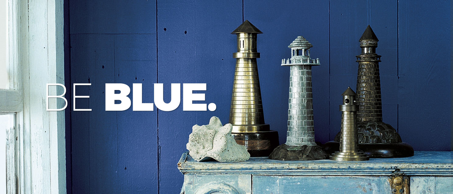 blue-blue