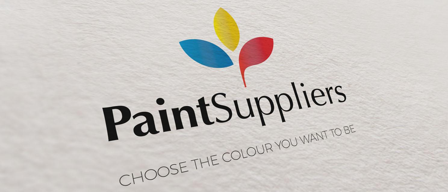 choose-the-colour