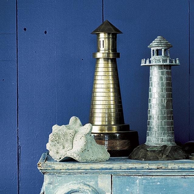 sq-rl_paint_lifestylepalettes_nav_carousel_bluelighthouses_4