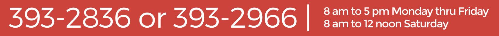 tel numbers